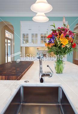 Merveilleux Stonewood Kitchen And Bath Baths Pinterest
