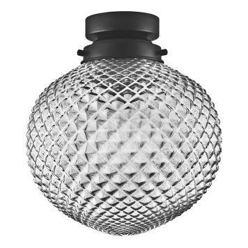 70+ bästa bilderna på Lampor i 2020 | lampor, taklampa
