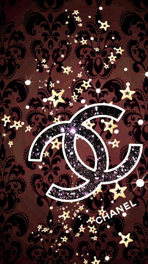 Pin Di Martina Maltauro Su Sfondi Chanel New Sfondi Chanel