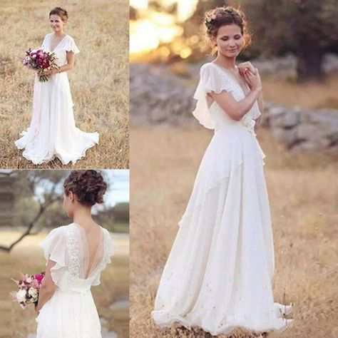 Wholesale Wedding Dress Sale Wedding Dress Uk And Wedding Dresses For Sale On Dhgate Com Are Fashio Wedding Dresses Boho Wedding Dress Lace Ball Gowns Wedding