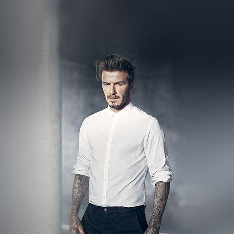 デビッドベッカム iPhone壁紙 Wallpaper Backgrounds and Plus David Beckham