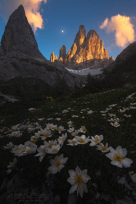 12 Tips For Shooting Stunning Mountain Photography Mountain Photography Mountain Landscape Photography Fine Art Landscape Photography