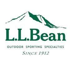 Ll Bean Black Friday Deals 2020 Offers Discounts Sale Black Friday Coupon Black Friday Black Hunter Boots