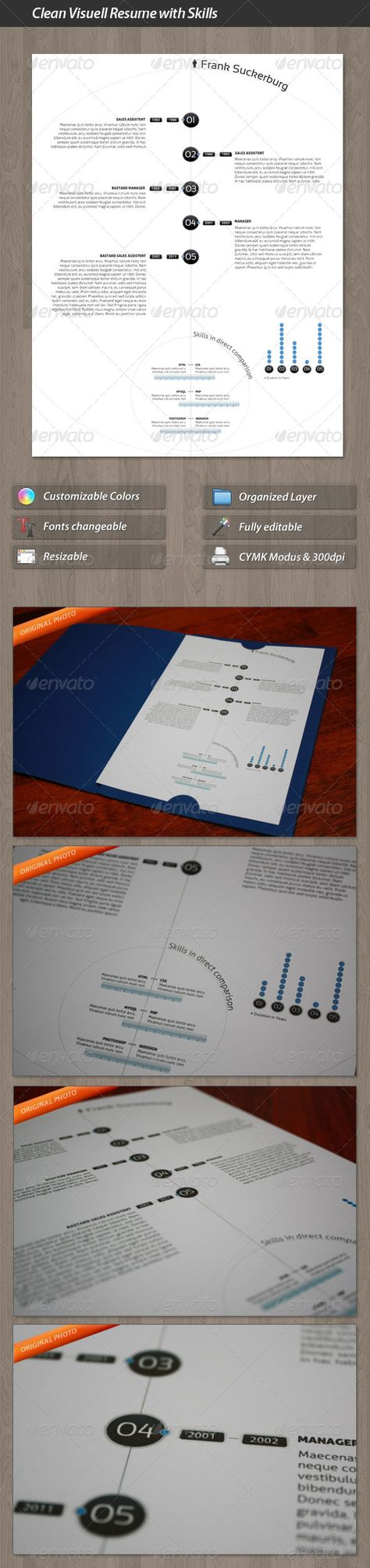Orange title page design | Vector graphics, Background banner and ...