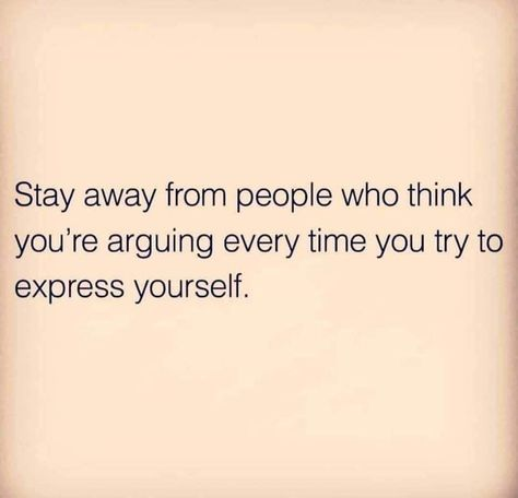 10 Inspirational Quotes from Functional Rustic Stay away from people who think you're arguing every time…. Quotable Quotes, Wisdom Quotes, True Quotes, Words Quotes, Quotes To Live By, Best Quotes, Qoutes, Quotes On Ego, Stay Away Quotes