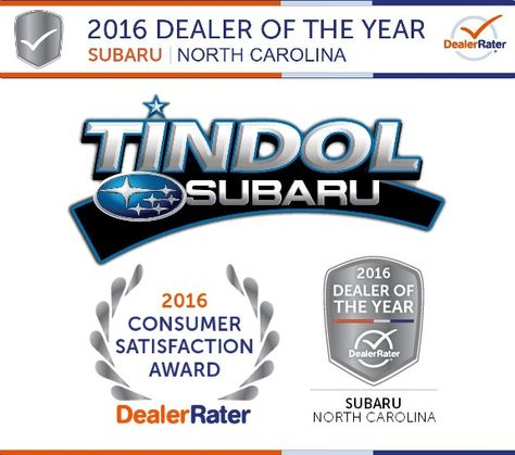 38 Tindol Subaru Dealership Serving Gastonia And Charlotte North Carolina Ideas Subaru Gastonia Dealership