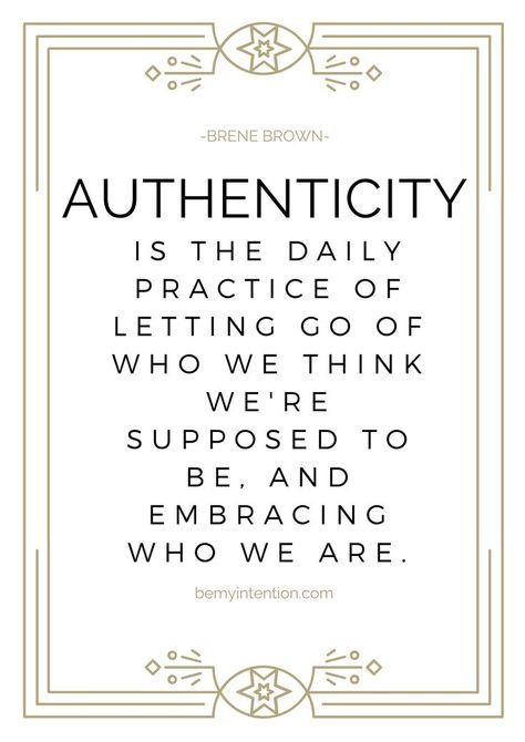 Top quotes by Brene Brown-https://s-media-cache-ak0.pinimg.com/474x/0c/ce/b0/0cceb07fdd0df79f3a4a3a103618b5e7.jpg