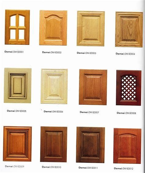 60 Best Cabinet Door Styles Ideas For Your Dream Kitchen With