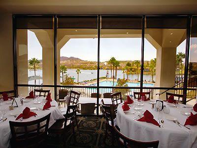 lighthouse restaurant lake weddings inland empire wedding