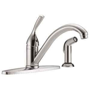 Ace Hardware Faucet Repair Kit Sink Shower Faucets At Ace Hardware Ace Plastic Faucet Repair Kit Ace Hardware Faucet Parts Repair Kits At Ace Hardware Ace T