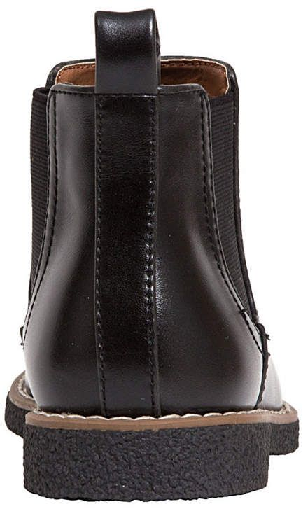 Deer Stags Boys/'   Zane Chelsea Boot