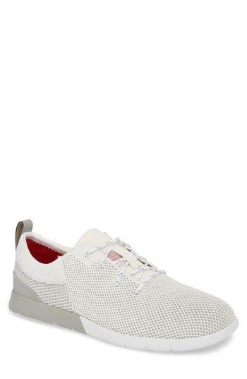 c3e65a36c09 UGG UGG FELI HYPERWEAVE SNEAKER. #ugg #shoes #   Ugg Men   Uggs ...