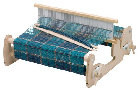 i would love to have a loom
