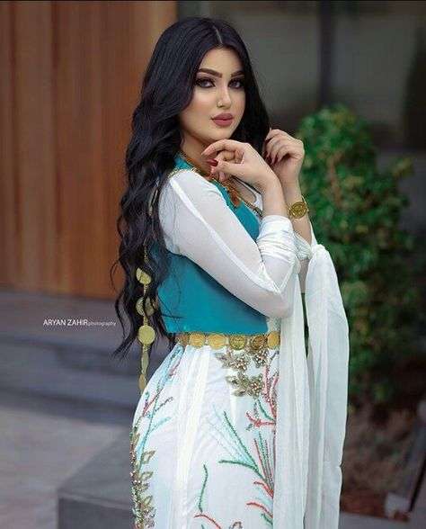 die 897 besten bilder von kurdish clothes  kurdische