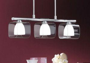 Mondo Convenienza Illuminazione Incantevole 30 Fresco Mondo House Design Design Ceiling Lights