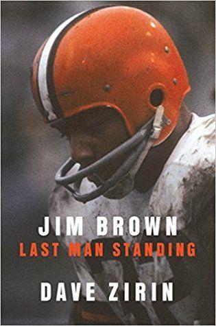 Download Pdf Jim Brown Last Man Standing By Dave Zirin Free Epub Mobi Ebooks Jim Brown Last Man Standing Blaxploitation Film