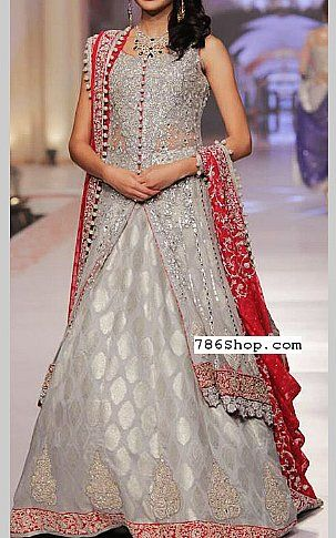Buy Pakistani Designer Party Dresses online shopping from our collection of Indian Pakistani fancy Party wear fashion suits for USA, UK, Australia.