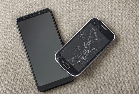 الكورس الكامل فى صيانة الايفون من البداية الى الاحتراف Samsung Galaxy Phone Mobile Phone Cell Phone