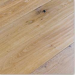 Engineered Barn Plank   Smokey Champagne   Oil Finished Flooring. I Think  This Is The One We Settled On. | Farmhouse Kitchen (Rustic Modern) |  Pinterest ...