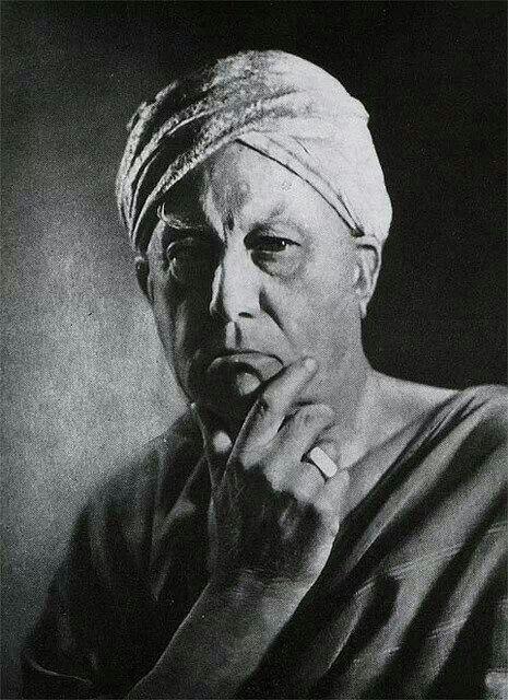 AC 1939