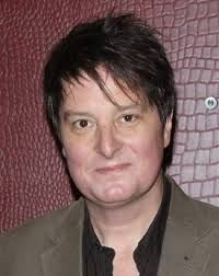 December 2, Christopher Evan Welch, actor (Vicky Cristina Barcelona, The Master, Rubicon)