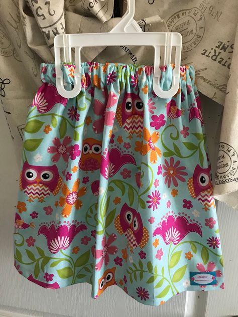 2 X Girls Gingham Green Summer School Dress Age 8-9 Years Ladybird Woolworths