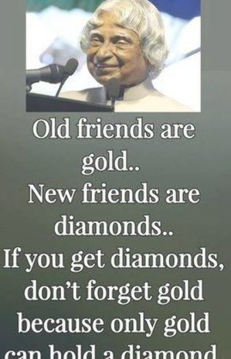 7 Best Quotes By A P J Abdul Kalam Friendship Day Quotes Happy Friendship Day Images Best Friendship Quotes
