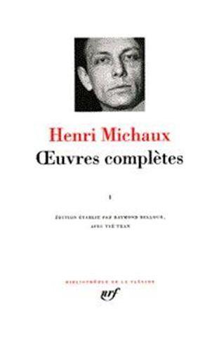 Telecharger Michaux Oeuvres Completes Tome 1 Pdf Par Henri Michaux Telecharger Votre Fichier Ebook Maintenant Book Authors Books Tome