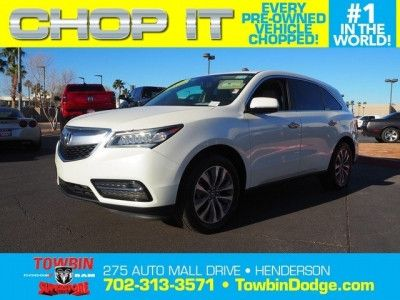 34 Fresh Acura Mdx 2017 Redesign Check More At Https 0077l Com Acura Mdx 2017 Redesign Acura Mdx Acura Redesign
