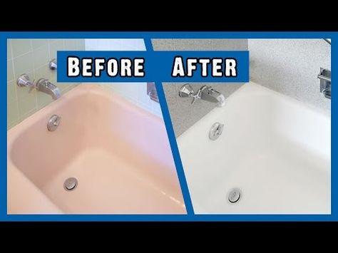 Bathtub Refinishing In Framingham Ma Is A Cost Effective Bathroom