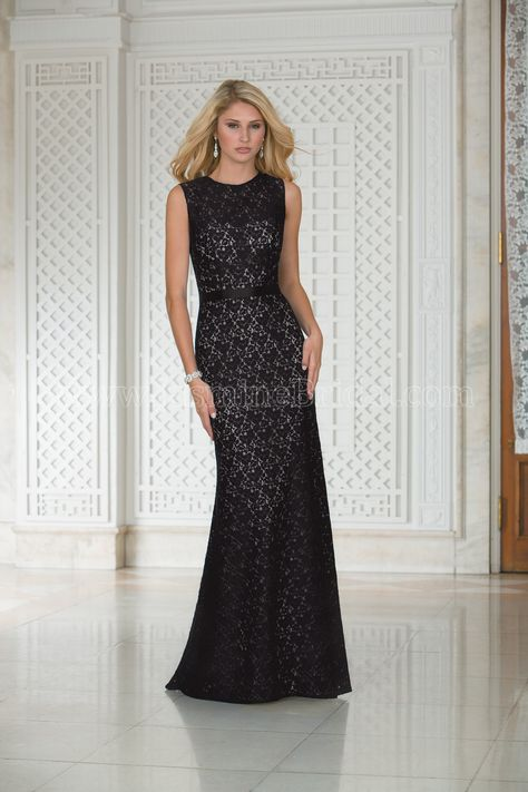 4b5165fa88ae View Dress - BELSOIE SPRING 2015 - L174020