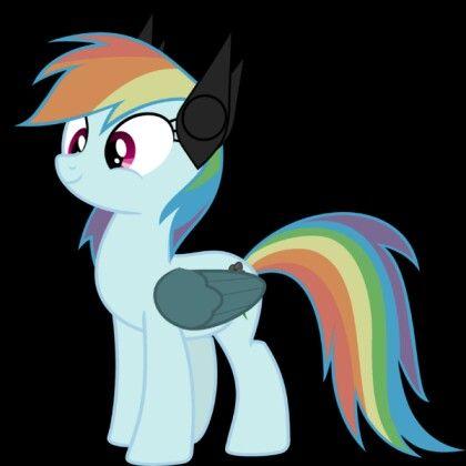 Pin By Rainbine 1381 On Elementos Dela Locura Mlp Creepypasta Little Pony My Little Pony