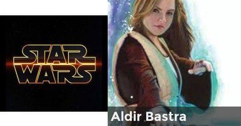 Star Wars Life Girls Star Wars Quizzes Buzzfeed Star Wars Quiz Star Wars Personality