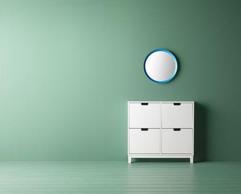Spiegel Kledingkast Ikea : List of spiegel hal ikea pictures spiegel