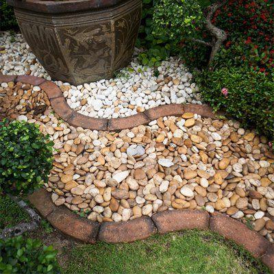 Pin On Best Landscape Mulch