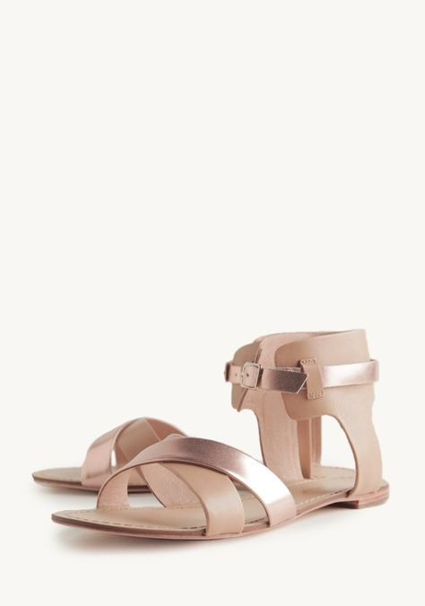 Jacob Sandal By Matisse | Marc jacobs shoes, Sandals, Me too