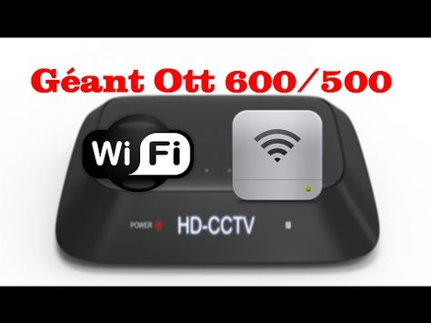 Starsat 9000 Hd Wifi Mise A Jour Google
