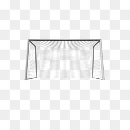 Hand Painted Soccer Door Soccer Clipart Movement Football Png Transparent Clipart Image And Psd File For Free Download Clip Art Hand Painted Doors