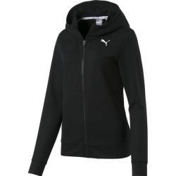 Online Shop Sweatshirts & Jacken ADIDAS schwarz grau