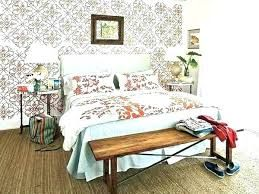 Excellent Foot Of Bed Bench With Storage Bench Foot Of Bed Foot Bed Creativecarmelina Interior Chair Design Creativecarmelinacom