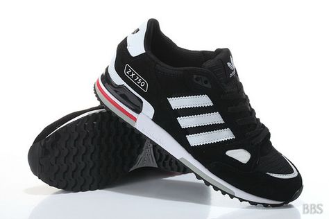 60 Best My Kicks images | Sneakers, Adidas shoes, Shoe boots