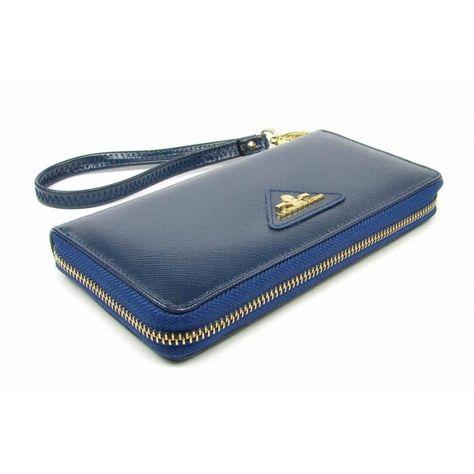 Velká kožená peněženka dámská - peněženky AHAL  549701f467