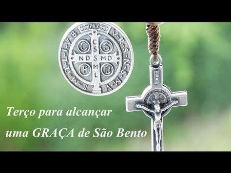 A Trintena Dos Anjos Gabriel Rafael Miguel Youtube Terco De