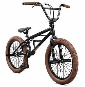 15 Best Bmx Bikes Reviews In 2020 Bmx Bikes Bmx Freestyle