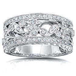 Rings Sears Diamond Anniversary Rings Diamond Fashion Buy Diamond Ring