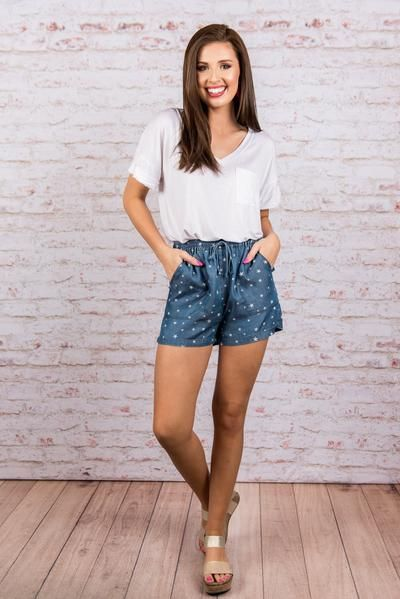 All Select Styles Sale – Page 15 – The Mint Julep Boutique