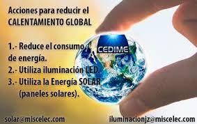 17 Ideas De Proyecto Sobre El Calentamiento Global Calentamiento Global Calentamiento Efecto Invernadero