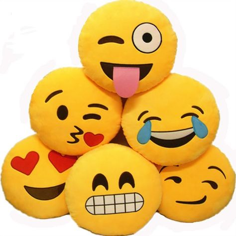 Cuscini Emoticon.Title Con Immagini Cuscini Fai Da Te