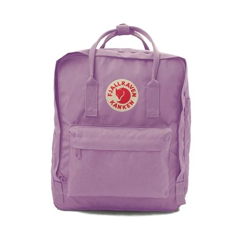 best loved 9062e 22bfe Stylishly compact backpack for everyday use, the Fjallraven ...