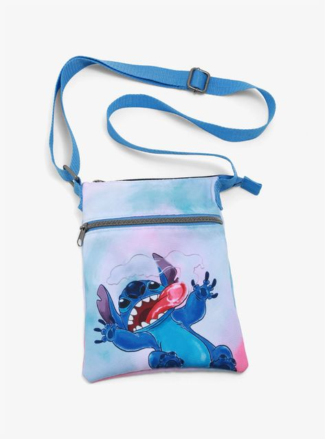 Mr.Weng Household Pink Flamingo Lady Handbag Tote Bag Zipper Shoulder Bag